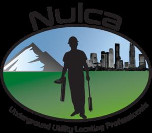NULCA Logo