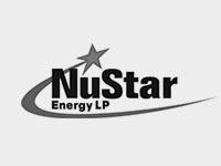 NuStar Energy Logo
