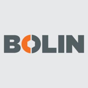 Bolin Logo