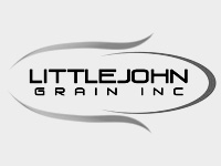 Little John Grain Logo